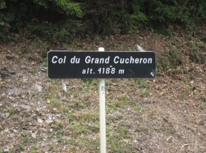 Balade-Col-grand-cucheron-09-07-07-_11_