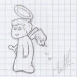 ange_cartoon_2