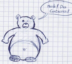 ours_deuxieme