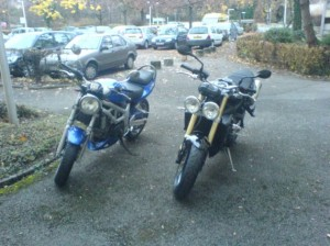 motos002