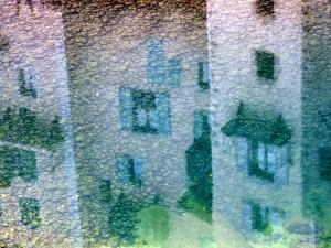 balade_Pont_en_Royan_31-01-09_-_13
