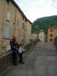 Ardeche-Marion-2009 - 28