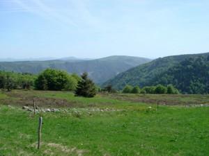 Ardeche-Marion-2009 - 43