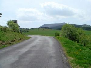 Ardeche-Marion-2009 - 57