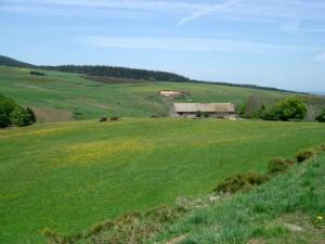 Ardeche-Marion-2009 - 58