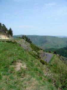 Ardeche-Marion-2009 - 60