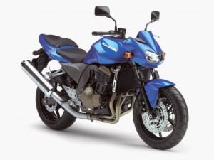z750_bleu