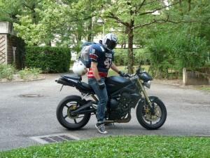 moto_equipe_-_01