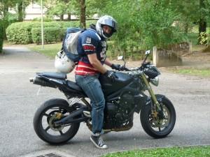 moto_equipe_-_03