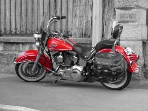 test.moto