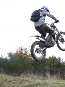 Sortie_quad_2009-10-31_168