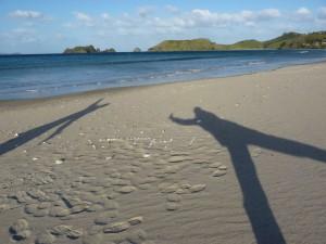 de-opito-beach-a-coromandel-2