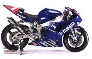 r1-yamaha