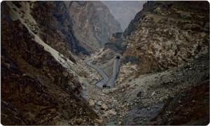 afghan-3