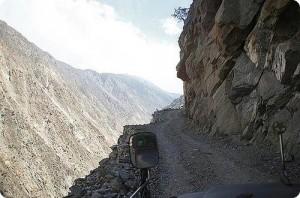 pakistan-2