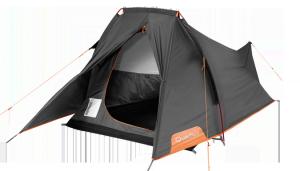Tente_ultralight_pro