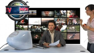 moto-journal.tv