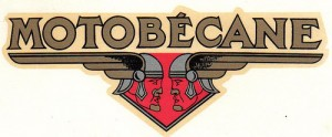 motobecane.logo_