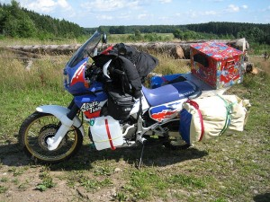 800px-Africa_twin