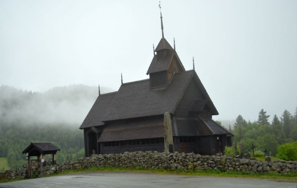 Eglises-jour-8-001