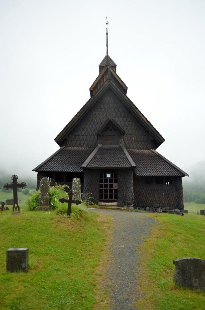 Eglises-jour-8-009