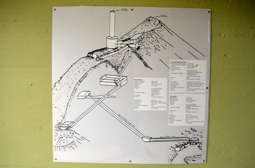 Rjukan-jour-9-015