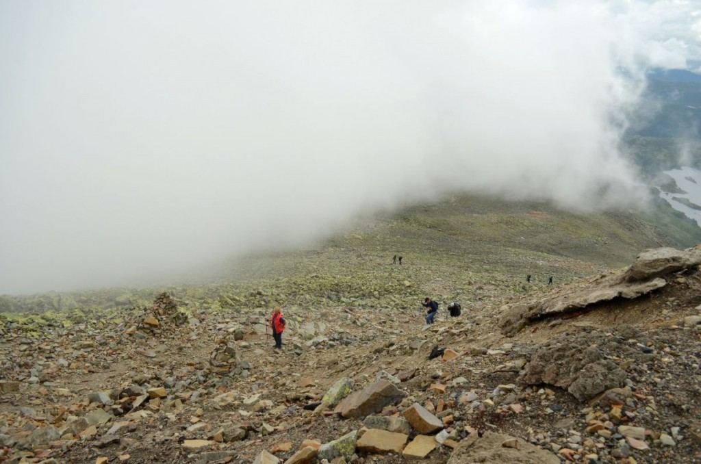 Rjukan-jour-9-035