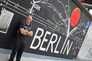 berlin-jour-3-25