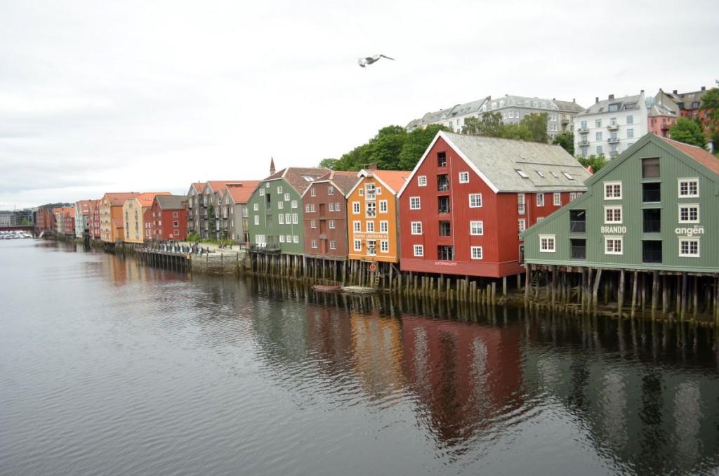 jour-16-Trondheim-078