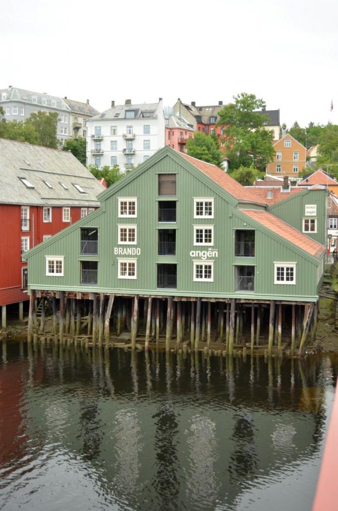jour-16-Trondheim-079