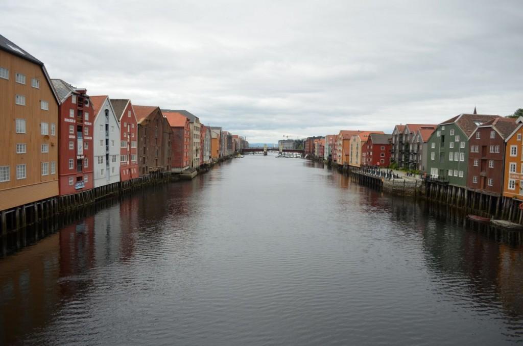 jour-16-Trondheim-080
