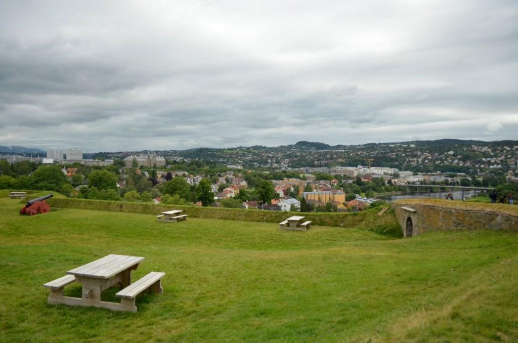 jour-16-Trondheim-088