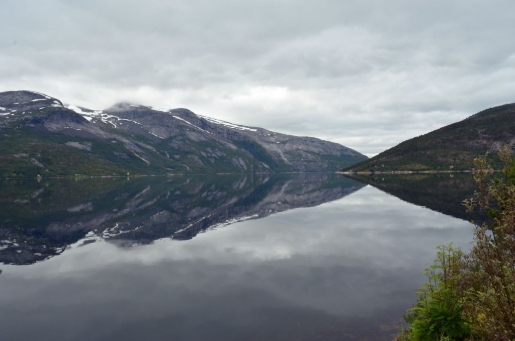 jour-20-Narvik-006