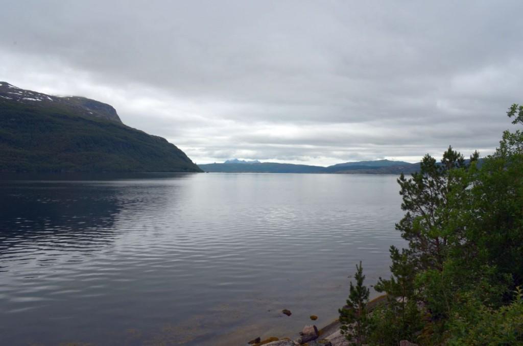 jour-20-Narvik-008