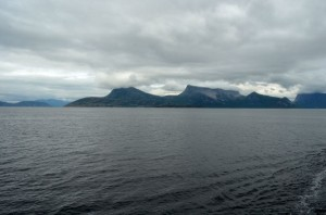 jour-20-Narvik-011