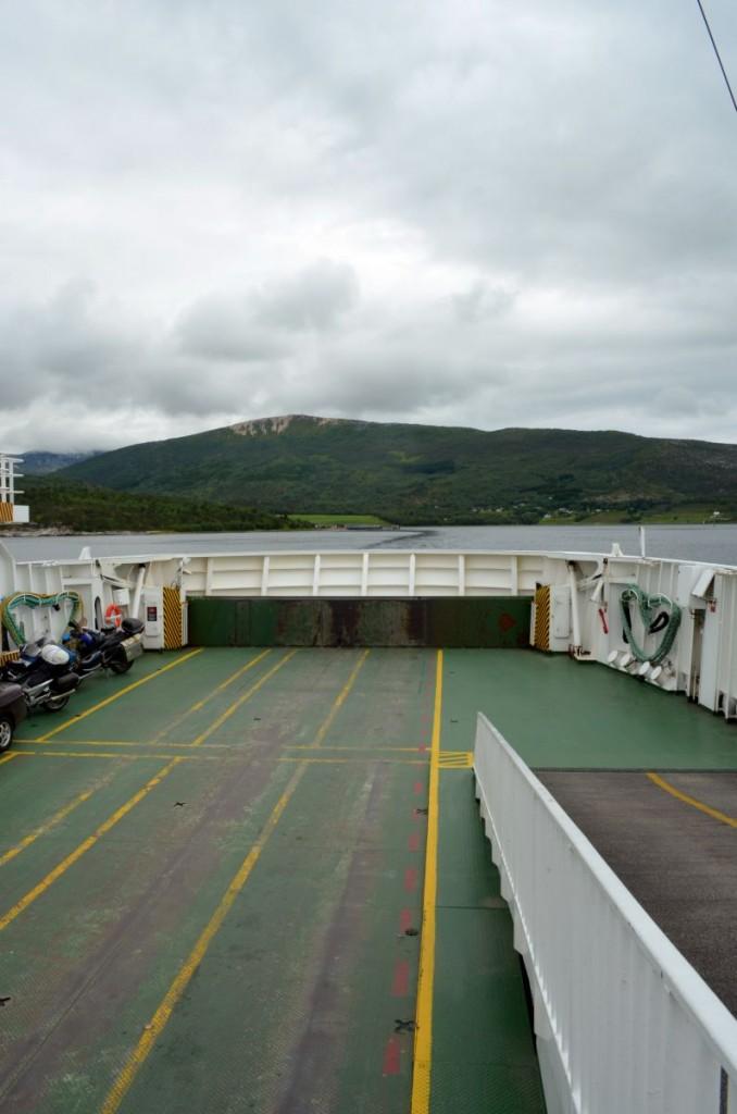 jour-20-Narvik-012