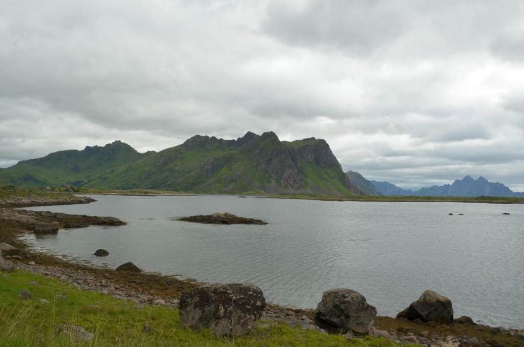jour-22-Nusfjord-003