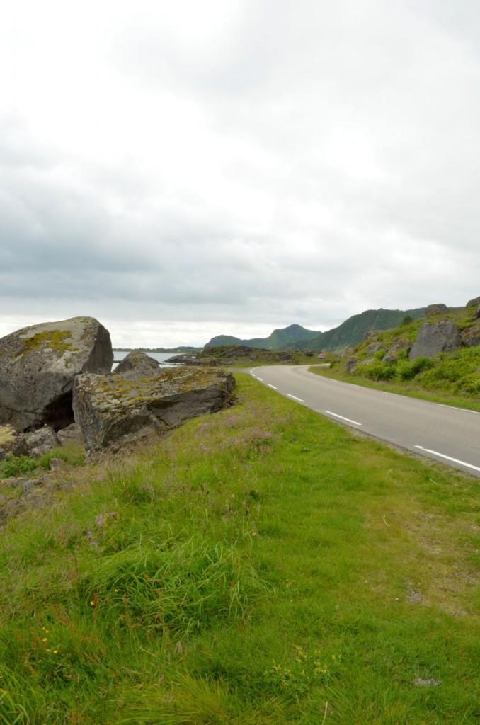 jour-22-Nusfjord-005