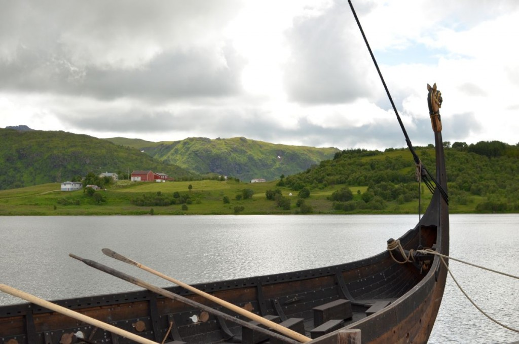 jour-22-Nusfjord-072