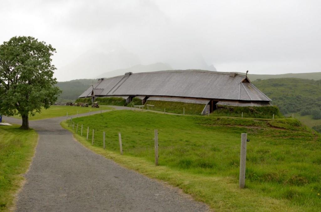 jour-22-Nusfjord-074