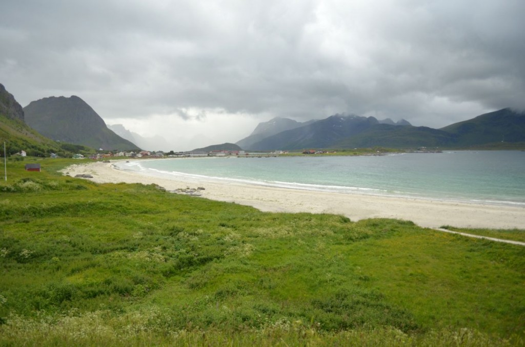jour-22-Nusfjord-075