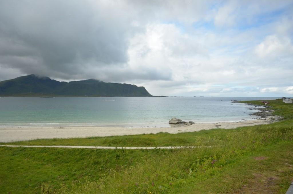 jour-22-Nusfjord-076