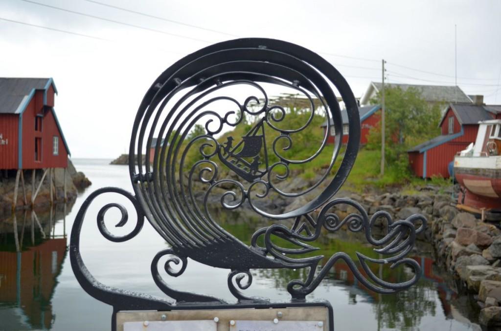Gare au Kraken créateur de Maelström