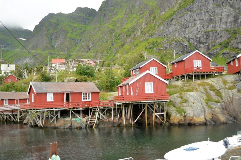 jour-22-Nusfjord-090