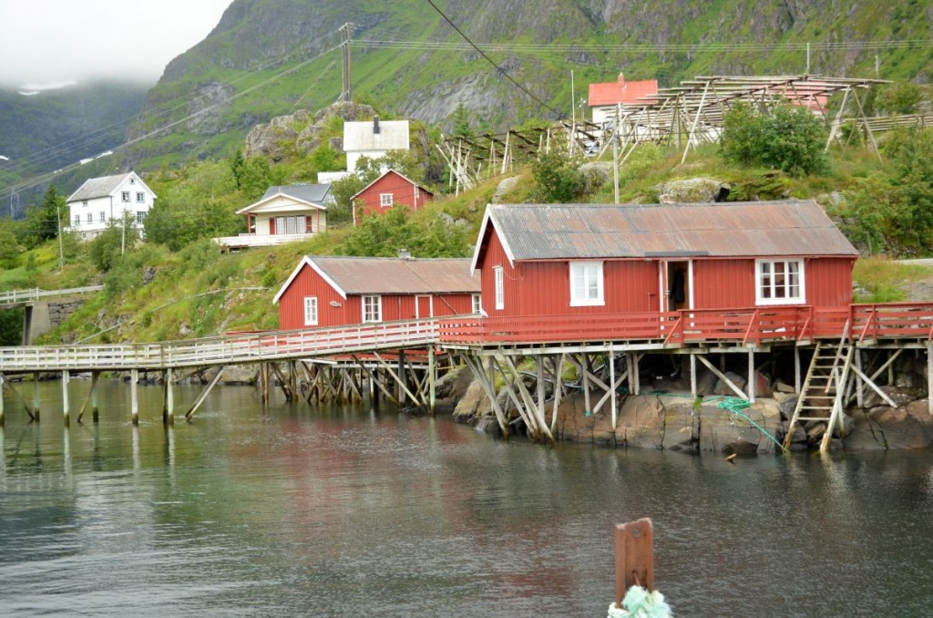 jour-22-Nusfjord-091