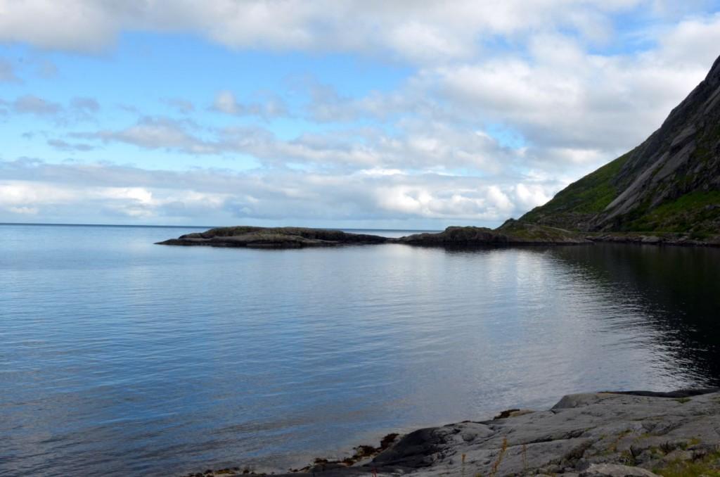 jour-22-Nusfjord-138
