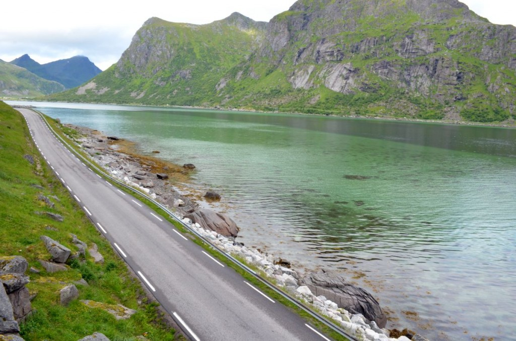 jour-22-Nusfjord-154