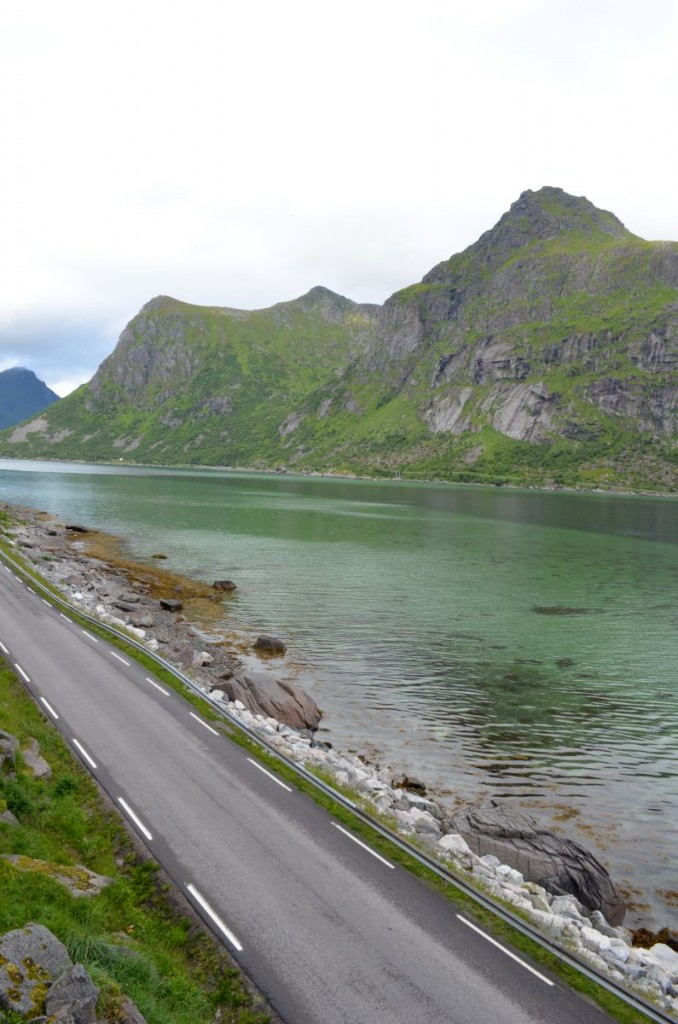 jour-22-Nusfjord-155