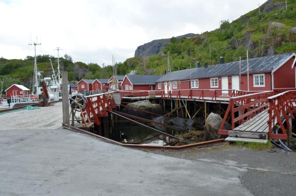 jour-22-Nusfjord-156