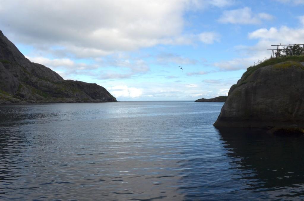 jour-22-Nusfjord-161